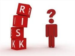 Is monitoring counterparty risk getting on top of you?