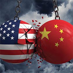 2020_US-China