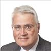 IAM Advisory strengthens strategic investment advisory team