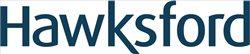Janus Corporate Solutions rebrands as Hawksford – GuideMeSingapore.com