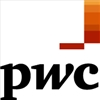 PwC celebrates graduate centenary milestone in the Channel Islands and launches new internship programme