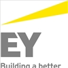 New Tax Director joins EY's Channel Islands practice
