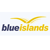 BlueIslands logo
