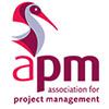 APM logo_sept19
