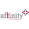 AffinityPrivateWealth logo_may20
