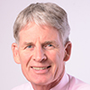 Alan Brown_Vistra Group CEO