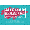 Alt Credit Awards 2021