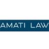 Amati Law logo