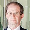 Andrew Bougourd