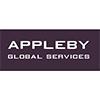 ApplebyGlobalServices_logo_feb20
