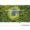 Appleby_EnergyNatural Resources