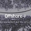 Appleby Offshore-i 2018