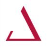Ashburton Investments logo may20