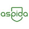 Aspida logo 2019