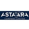Astaara logo jun20