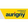 Aurigny logo 2019