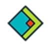 AztecGroup logo 2018