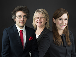 BCR_Advocate Harrison, Advocate Leverington and Advocate Wakeling