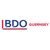 BDO Guernsey logo_May20