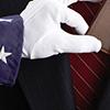 BL60_US tax