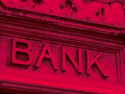 BL61_Banking reforms