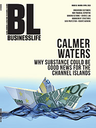 BL61_COVER