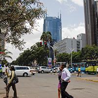 BL62_Africa_Nairobi