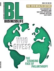 FileBL62 cover