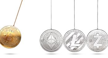 BL62_crypto