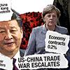 BL64_geopolitics