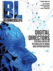 BL66_COVER