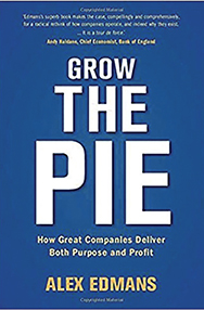 BL67_Books_Grow the Pie