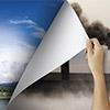 BL67_sustainability illo