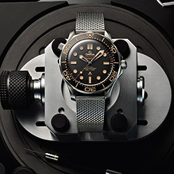 BL67-watches_OMEGA