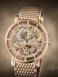 BL67_watches_Patek Philippe