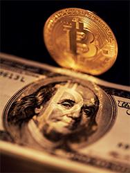 BL72_bitcoin illo1