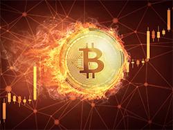 BL72_bitcoin illo2