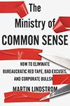 BL72_books_CommonSense