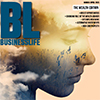 BL73_cover