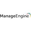 BL74 ManageEngine logo