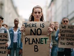 BL74_climatechange_protest