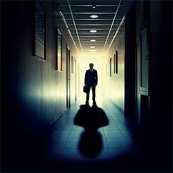 BL74_shadow banking1