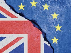 BLCITY_Brexit