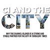 BLCityEdition_cover