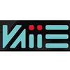 BLDigital_Vaiie logo