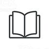 BL_Books th