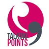 BL_Talking Points