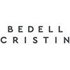 BedellCristin logo 2019
