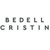 Bedell Cristin logo