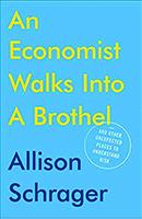 Books_economist-walks-into-a-brothel